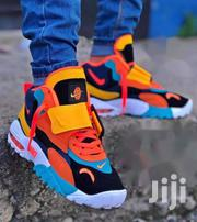 Nike Airmax Speedturf | Shoes for sale in Ashanti, Kumasi Metropolitan