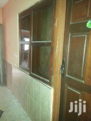 Pay 1 Year Single Self Contain | Houses & Apartments For Rent for sale in Greater Accra, Dansoman