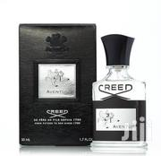 Creed Aventus Perfume | Fragrance for sale in Greater Accra, Kokomlemle