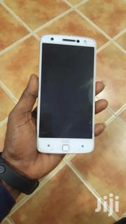 Motorola Moto Z Force 32 GB Gold | Mobile Phones for sale in Greater Accra, East Legon