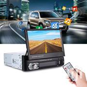 Dealer's In All Kinds Of Car Multimedia Dvd Players | Vehicle Parts & Accessories for sale in Greater Accra, Abossey Okai