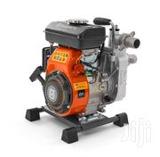 Husqvarna Water Pump W40P | Plumbing & Water Supply for sale in Greater Accra, Labadi-Aborm