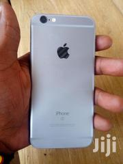 Apple iPhone 6s 32 GB Gray | Mobile Phones for sale in Greater Accra, East Legon (Okponglo)