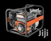 Husqvarna Water Pump W80P | Farm Machinery & Equipment for sale in Greater Accra, Labadi-Aborm