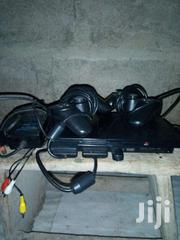Ps2 Game | Video Game Consoles for sale in Central Region, Awutu-Senya