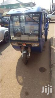 PRESTIGE  PASSENGER/CARGO TRICYCLE | Motorcycles & Scooters for sale in Ashanti, Kumasi Metropolitan