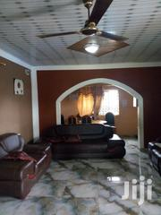 Two Bedroom Apartment 4rent at Amasaman Obeyeyie Road Side Gh600 | Houses & Apartments For Rent for sale in Greater Accra, Achimota