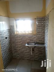 Beautiful Single Room Self Contain Close to Gimpa 1 Year | Houses & Apartments For Rent for sale in Greater Accra, Dzorwulu