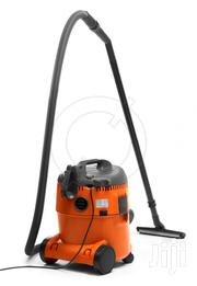 Husqvarna Vacuum Cleaner   Home Appliances for sale in Greater Accra, Labadi-Aborm