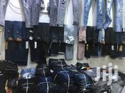 Jeans Trousers | Clothing for sale in Greater Accra, Adenta Municipal