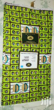 Vlisco Print | Clothing for sale in Greater Accra, Kwashieman
