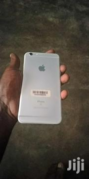Apple iPhone 6s Plus 64 GB White | Mobile Phones for sale in Greater Accra, Labadi-Aborm