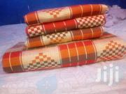 Makoma So Ade3 Kente Beautiful 1 For   Clothing for sale in Greater Accra, Achimota