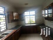 Two Bedroom Self Apartment | Houses & Apartments For Sale for sale in Greater Accra, Ga West Municipal