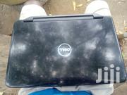 Core I5 Dell Inspiron For Sale | Laptops & Computers for sale in Greater Accra, Teshie-Nungua Estates