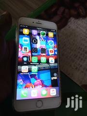 Apple iPhone 6s Plus 64 GB White | Mobile Phones for sale in Greater Accra, Nima