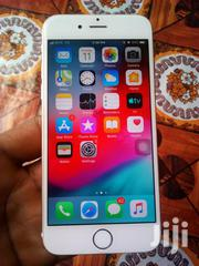 Apple iPhone 6 64 GB Gold | Mobile Phones for sale in Greater Accra, Accra Metropolitan