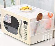 Buy The New Microwave | Kitchen Appliances for sale in Greater Accra, Odorkor