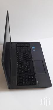 Used HP Zbook 15 15.6 Inches 500GB HDD Core I7 8 GB Ram | Computer Hardware for sale in Greater Accra, Accra new Town