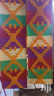 Your Quality Kente Strips | Clothing for sale in Eastern Region, Asuogyaman
