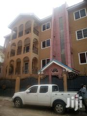 2 Bed Room Apartment For Rent | Recruitment Services for sale in Greater Accra, Dzorwulu