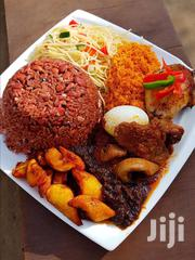 Waakye Paloma | Meals & Drinks for sale in Greater Accra, Alajo