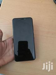 Infinix Hot 6X 16 GB Black | Mobile Phones for sale in Greater Accra, North Kaneshie