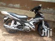 Haojue HJ110-3 2009 Black | Motorcycles & Scooters for sale in Brong Ahafo, Wenchi Municipal