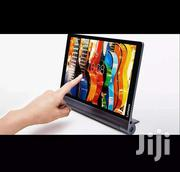 Lenovo Yoga Phone PC Tablet | Tablets for sale in Greater Accra, Achimota