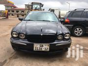 Jaguar X-Type 2004 | Cars for sale in Greater Accra, East Legon