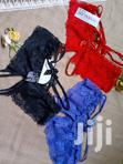 Panties Of Different Types | Clothing Accessories for sale in Bubuashie, Greater Accra, Ghana