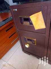 Fire Proof Money Sale | Furniture for sale in Greater Accra, North Kaneshie