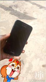Galaxy S2 SWIPE TO GET iPhone5s | Mobile Phones for sale in Ashanti, Kwabre