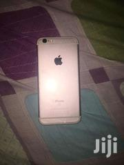 Apple iPhone 6s 64 GB | Mobile Phones for sale in Greater Accra, North Dzorwulu