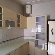 Three Bedroom + Boys Qtrs 2 Let. | Houses & Apartments For Rent for sale in Greater Accra, Nungua East