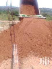 Grade One Gravels Supply | Building Materials for sale in Greater Accra, Adenta Municipal