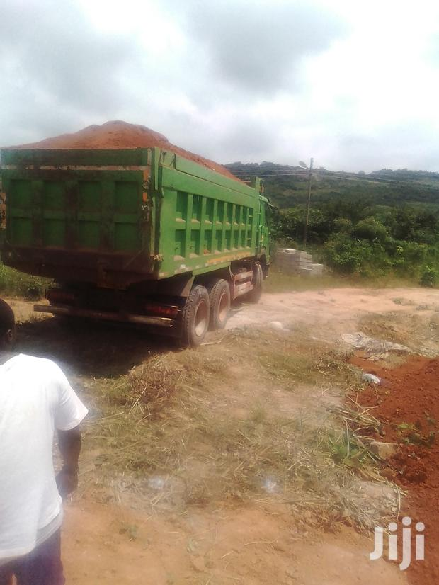 Supply Quality Gravels