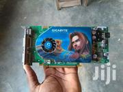 Gigabyte Graphics Card | Laptops & Computers for sale in Greater Accra, Kwashieman