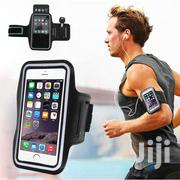Sports Armband Free Delivery | Accessories for Mobile Phones & Tablets for sale in Greater Accra, Accra Metropolitan