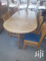 Conference Set   Furniture for sale in Greater Accra, Accra Metropolitan