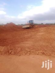 Gravels And Sand Supply | Building Materials for sale in Greater Accra, Ga West Municipal
