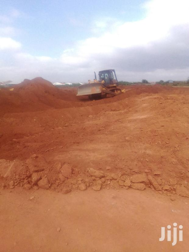 Gravels And Sand Supply