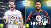 FIFA 19 Full PC Installation | Laptops & Computers for sale in Greater Accra, Nima