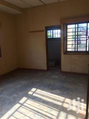 Gbawe Single Room S/C | Houses & Apartments For Rent for sale in Western Region, Ahanta West