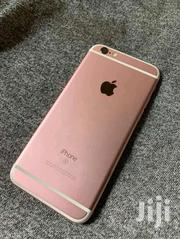 Apple iPhone 6s 64 GB Gold | Mobile Phones for sale in Greater Accra, Chorkor