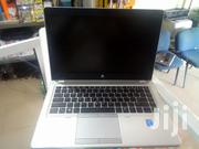 Laptop HP EliteBook Folio 9480M 4GB Intel Core i5 HDD 500GB | Laptops & Computers for sale in Northern Region, Tamale Municipal