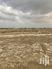Acres Prampram (Tsopoli) Affordable Lands For Sale | Land & Plots For Sale for sale in Greater Accra, Ashaiman Municipal