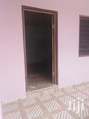 Chamber And Hall Self Contain For Rent | Houses & Apartments For Rent for sale in Ashanti, Kumasi Metropolitan