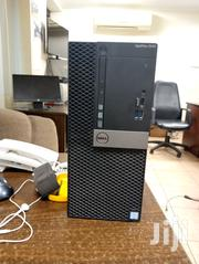 Dell Optiplex 3040 500Gb Hdd Core I3 4Gb Ram | Laptops & Computers for sale in Greater Accra, Dansoman