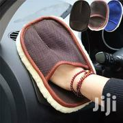 Cleaning Gloves Cars And Homes | Vehicle Parts & Accessories for sale in Greater Accra, East Legon